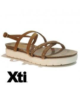 Sandales - Xti - Ref: 0621