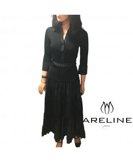 JUPE - ARELINE - REF : 7482