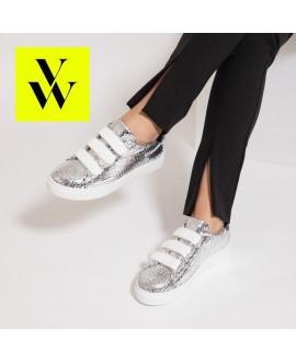 Baskets - Vanessa Wu - Ref : 1103