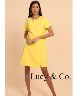 Robe - LUCY & CO - Ref : 7631