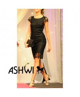 Robe ASHWI - Ref : 7544