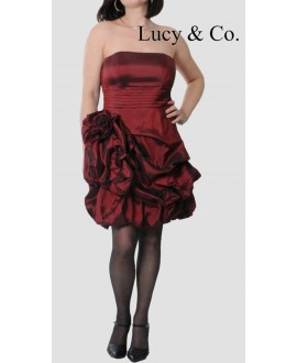 Robe LUCY & CO - Ref: 7429