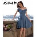 Robe - ASHWI - Ref : 7591
