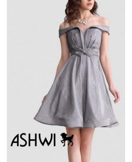 Robe - ASHWI - Ref : 7584