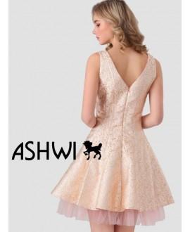 Robe - ASWHI - Ref : 7575