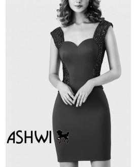 Robe ASHWI - Ref : 7543