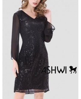 Robe ASHWI - Ref : 7421