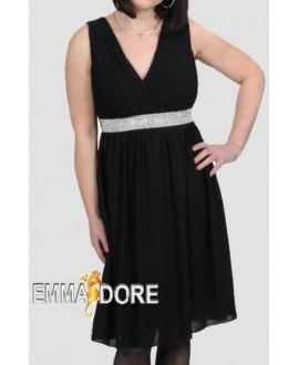 Robe EMMA DORE - Ref : 7420