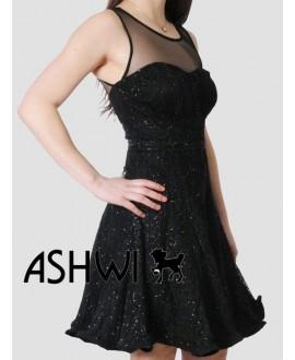 Robe ASHWI - Ref : 7418