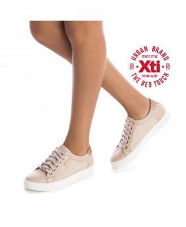 Baskets - XTI - Ref : 1106