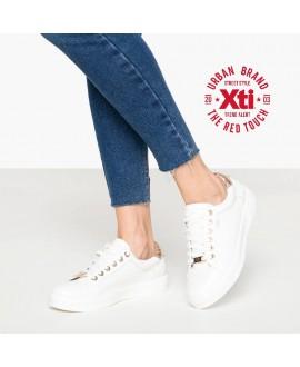 Baskets - Xti -Ref : 1063