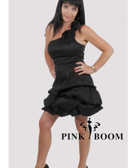 Robe PINK BOOM  - Ref: 7105