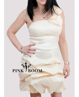 Robe PINK BOOM - Ref: 7026