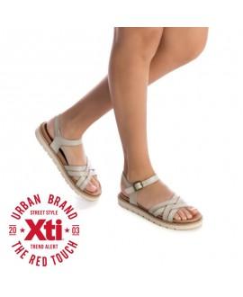 SANDALES - XTI - REF : 1117