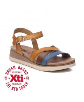 SANDALES - XTI - REF : 1118