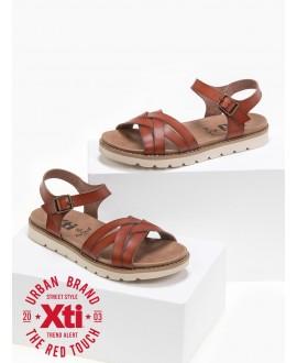 Sandales - Xti - Ref : 1116