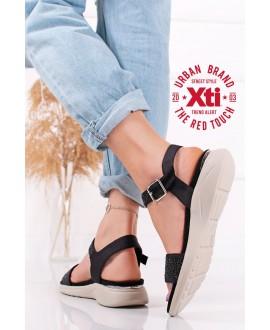 Sandales - Xti - Ref: 1114