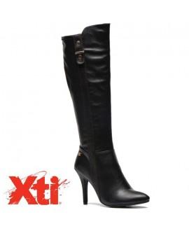 Bottes Xti - Ref: 0688