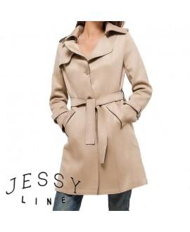 Manteau - JESSY LINE - Ref : 7552