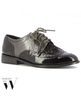 DERBIES - VANESSA WU - Ref : 0926