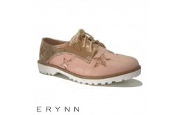 Derbies ERYNN - Ref : 0887