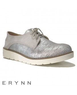 Derbies ERYNN - Ref : 0886