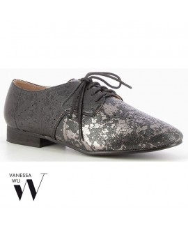 Derbies VANESSA WU - Ref : 0880