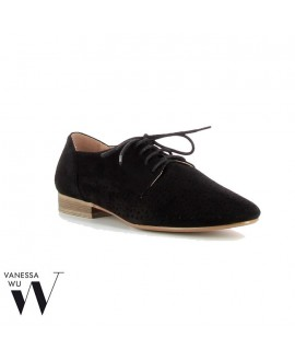 Derbies VANESSA WU - Ref : 0770