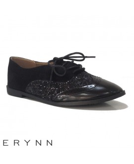 Derbies - ERYNN - Ref : 0852