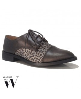 Derbies - VANESSA WU - Ref : 0862