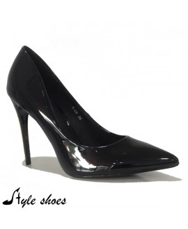 Escarpins STYLE SHOES - Ref : 0874