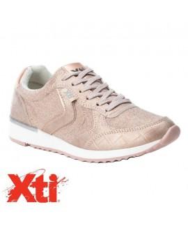 Baskets - Xti - Ref : 1006