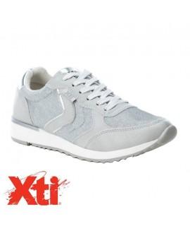 BASKETS - XTI - REF : 1007