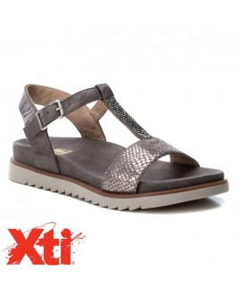 Sandales - Xti- Ref : 1000