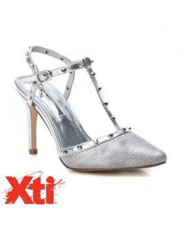 Sandales - Xti - Ref : 1011