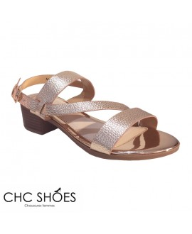 sandales - CHC - Ref : 1019