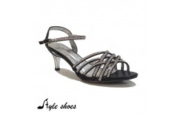 Sandales STYLE SHOES - Ref: 0832