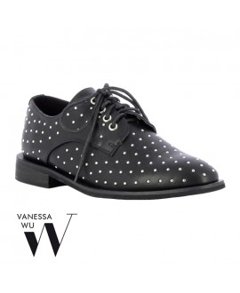 Derbies - Vanessa Wu - Ref : 1053