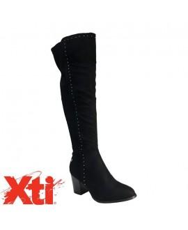 Bottes - Xti - Ref : 1051