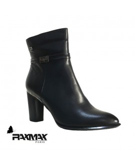 Bottines - RAXMAX - Ref: 0695