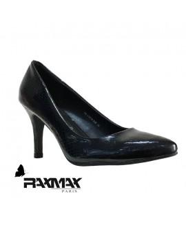 Escarpins vernis - RAXMAX - Ref: 0776