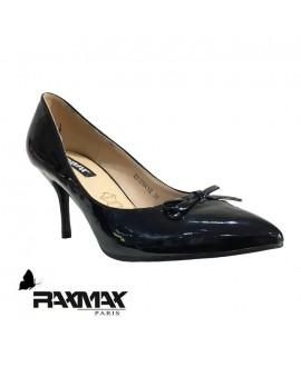 Escarpins vernis - RAXMAX - Ref: 0694