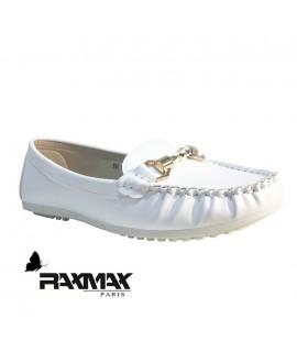 Mocassins - Raxmax - Ref : 0945