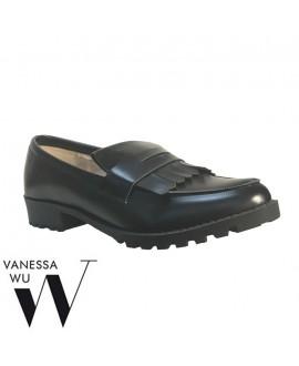 Mocassins - VANESSA WU - Ref: 0599