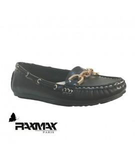 Mocassins  - RAXMAX - Ref: 0169