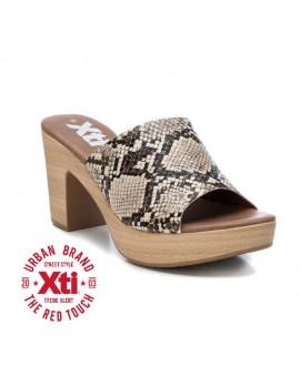 mules - Xti - Ref : 1074