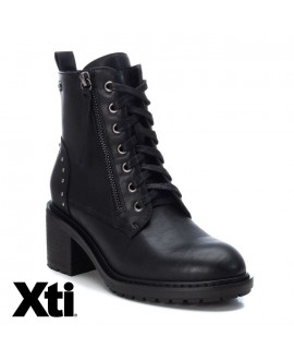 Bottines - Xti - Ref : 1082