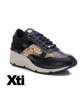 Baskets - Xti - Ref : 1086