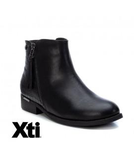Bottines - Xti -Ref : 1085