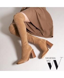 Bottes-Vanessa Wu - Ref : 1094